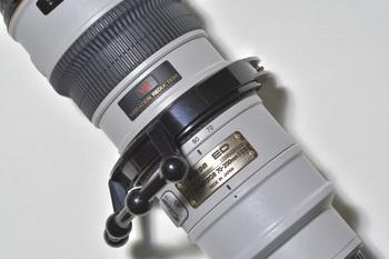 DSC_7610.jpg